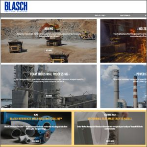 blasch-home-page-outline