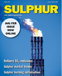 Sulphur-Jan-Feb-VectorWall-Article