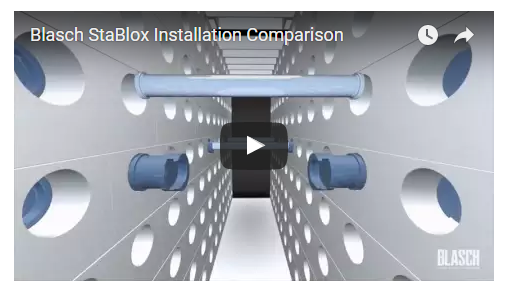 StaBlox-Installation-Comparison-Video
